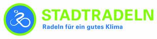 STADTRADELN - Bad Schussenried ist dabei!